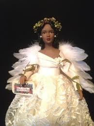 african american christmas ornaments u2013 african american christmas