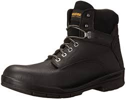 Most Comfortable Work Shoes For Standing On Concrete The 6 Best Work Boots For Machinists And Their 12 Hours Long Shifts