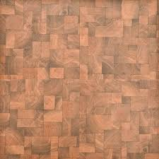 end grain flooring cost twobiwriters com