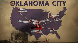 oklahoma city american experience official site pbs