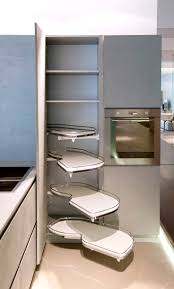 30 best armony details images on pinterest italian kitchens