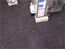 Laminate Flooring Underlay 5mm Silent Flooring Underlayment Laminate Floor Installation Floor