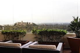 garden hotel polanco mexico city mexico booking com