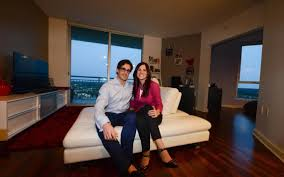 buying a home isn u0027t always the best option miami herald