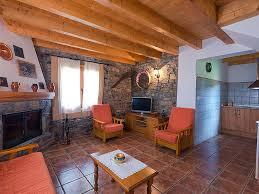 homelidays chambre d hotes chambres d hôtes dans le parc national d ordesa et monte perdido