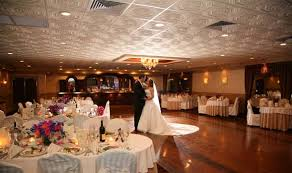 htons wedding venues larkfield manor wedding price wedding ideas 2018