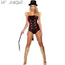 Womens Clown Halloween Costumes Halloween Clown Reviews Shopping Halloween