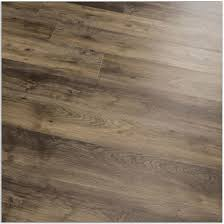 Best Luxury Vinyl Plank Flooring Best Luxury Vinyl Plank Flooring Flooring And Tiles Ideas Hash