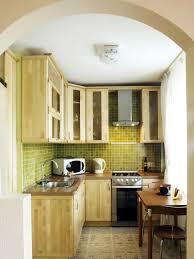 small kitchen decoration ideas small kitchen designs india kitchen design for small kitchens