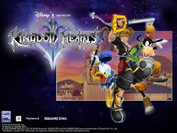kingdom hearts halloween town background jr late night blogs jr late night video game review kingdom