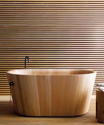 design a bathroom 154 melhores imagens sobre bathroom banheiro no
