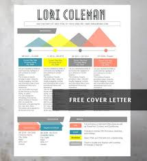 free contemporary resume templates free modern resume templates for word tomyumtumweb