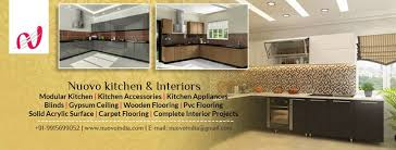 kitchens and interiors nuovo kitchens and interiors home