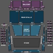 royal festival hall floor plan london royal festival hall venue information event listings