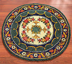 Vervaco Latch Hook Rug Kits Latch Hook Rug Kits Collection On Ebay