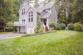 strafford nh real estate for sale homes condos land and