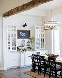 Ashley Dining Room Furniture Sets Grotly Intended For Dining Room - Dining room accent furniture