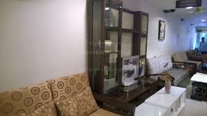 Furniture Shops In Bangalore Go To Goregaon West For The Best Furniture Stores In Mumbai