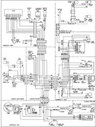 parts for amana asd2625kew refrigerator appliancepartspros com