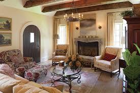 tudor homes interior design tour this renovated tudor the cottage journal