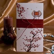 cherry blossom wedding invitations cherry blossom wedding invitations reduxsquad