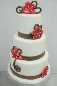 giant wedding cakes giant eagle wedding cakes the wedding specialiststhe wedding