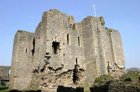 historical castles medieval and middle ages history timelines norman tower keeps