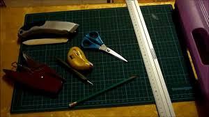 Cassettiera Porta Trucchi by Diy Addio Cassetti In Disordine Organizer Make Up Cassetto