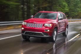 orange jeep grand cherokee mopar launches jeep map hood decals