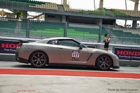 nissan gtr japan price nissan gt r the supercar for the masses