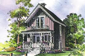 historic house plans designs