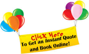 balloon delivery westchester ny bounce house rentals westchester ny party rentals