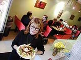 bd cuisine christine s cuisine greater ferndale area eclectic european