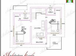 home decorators coupon code home decor cool home decorators promo code home design