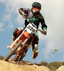 motocross race classes rem motocross race report some came to play some to work