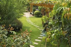 Fruit Garden Ideas Fruit Garden Design Fresh Garden Ideas Fruit Garden Design With