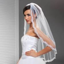 wedding veils and wedding veils in various styles lunss couture