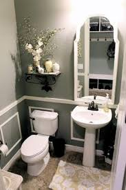 decorating bathroom ideas small restroom decoration ideas home design