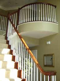 paint colors for staircase walls great find this pin and more on