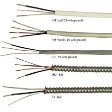 understanding electrical cable and wire better homes gardens