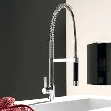 Dornbracht Tara Kitchen Faucet Great Dornbracht Tara Kitchen Faucet Photos Tara Classic