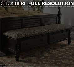 Bedroom Bench Seats Bedroom Bench Seat Catarsisdequiron