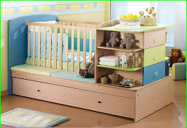 Ikea Nursery Furniture Sets 57 Baby Ikea Nursery Furniture Best 25 Nursery Ideas On