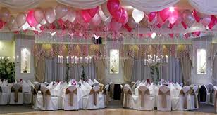 wedding decoration decorating wedding venues pictures