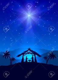 nativity scene stock photos royalty free nativity scene images