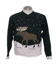 womens moose sweater christopher and banks