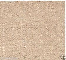 Pottery Barn Heathered Chenille Jute Rug Pottery Barn Jute Area Rugs Ebay