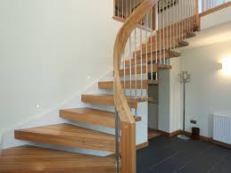 Steel Banister Stairs Amusing Stair Banisters Stair Banisters Glass Staircase