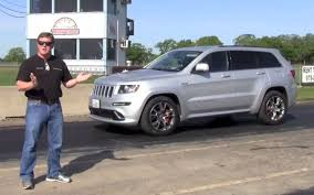 hennessey jeep wrangler video find hennessey u0027s supercharged jeep grand cherokee srt8