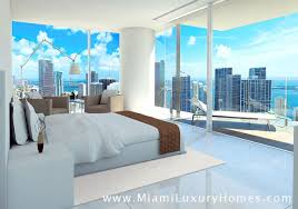 apartment creative miami brickell apartments decoration idea